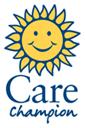 care Champion
